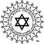 এক বিশ্ব তত্ত্ব: ভবিষ্যত পৃথিবী নিয়ে ইহুদী পরিকল্পনা