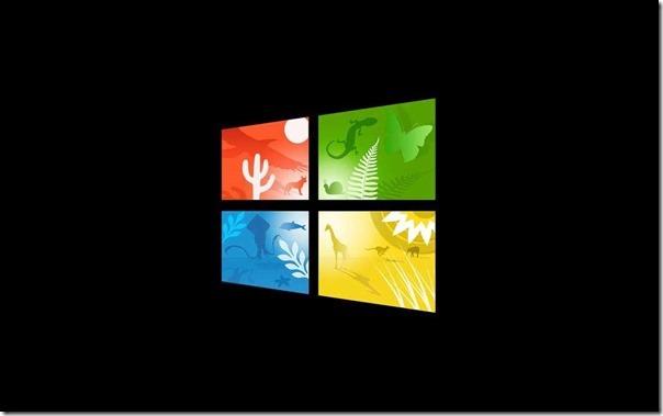 windows-8-scenic-logo-wallpaper