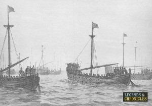 viking-boats-1-300x210.jpg