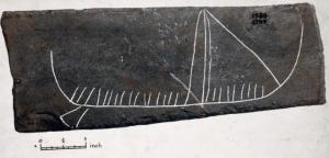 viking-ship-sketch